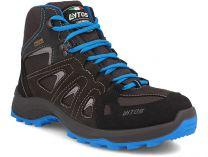 Ботинки Lytos STRATUS MID JAB 28 1JJ029