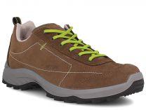 Трекинговые кроссовки Lytos STRIDE DOL JAB 1 1JJ034-1ITA