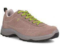 Ботинки Lytos Stride Dol JAB 4 1JJ034-4ITA