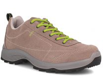 Ботинки Lytos Stride Dol JAB 4 1JJ034-4ITA унисекс   (песочный)