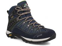 Hiking boots Lytos SUMMIT LITE 30 9AT033-30F