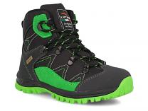 Boots Lytos TREK-LITE KID 2 2D491-2FCITA