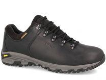 Ботинки Lytos Trento Tur 57T040-22 Vibram