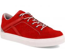 Sneakers Lytos WASHINGTON WIND 6 7FB069-6