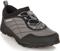 Merrell Ice Cap 4 Stretch Moc 12429 (09635)