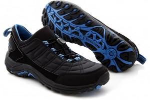 Outoor shoes Merrell Ice Cap Moc III Men 110749