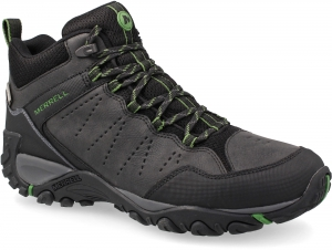 Shoes Merrell Concordia Mid Wtpf J307999