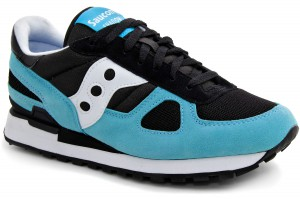 Fashion sneakers Saucony Shadow Original 2108-611