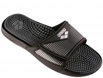 Men's Slippers Arena 000030-555