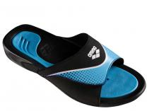 Men's Slippers Arena 000037-571