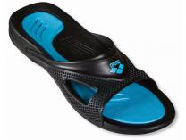 Men's aquashoes Arena 80706-83