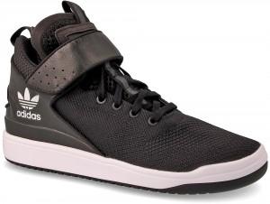 Мужские кроссовки Adidas Veritas - X Weave S75644