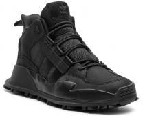 Мужские ботинки Adidas Originals F/1.3 Le B28054