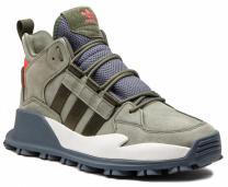Мужские ботинки Adidas Originals F 1.3 Le B28058