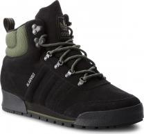 Мужские ботинки Adidas Originals Jake Boot 2.0 B41494