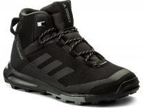 Мужские ботинки Adidas Terrex Tivid Mid Cp S80935