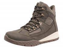 Чоловічі черевики Alpine Crown Ботинки ACFW-180403-003