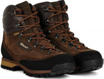 Męskie buty Blaser Stalking Boot All Season 116130-044-615 Vibram
