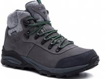 Мужские ботинки CMP Turais Trekking Shoes Wp 2.0 38Q4587-U887