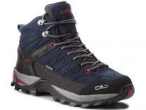 Чоловічі черевики CMP Campagnolo 3Q12947-62BN