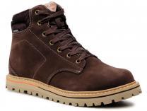 Мужские ботинки Cmp Dorado Lifestyle Shoe Wp 39Q4937-Q925
