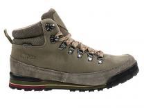 Чоловічі черевики Cmp Heka Hiking Shoes Wp 3Q49557-P803