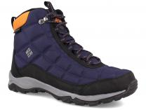 Мужские ботинки Columbia Firecamp Boot 200g Insulation BM 1766-464