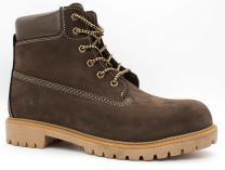 Мужские ботинки Darkwood DW 7506 M 02NUW