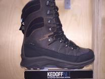 Мужские ботинки Forester 137416-45