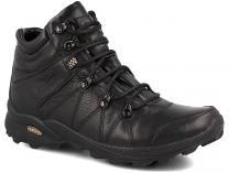Мужские ботинки Forester 1627611-27