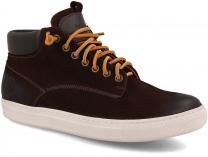 Мужские ботинки Forester Lumber Jack 3906-0722