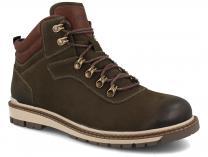 Мужские ботинки Forester Olivia 4814-166