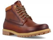 Мужские ботинки Forester Urbanitas 7751-144