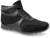 Men's shoes Balance Urban Forester 8392-3727