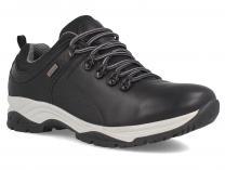 Мужские ботинки Forester Cameido 910-27