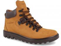 Мужские ботинки Forester Danner Pedula 402-74 Water resistant