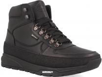 Мужские ботинки Forester Michelin M8936-11 Tex