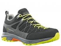 Чоловічі кросівки GarSport Fast Hike Low Tex 1040002-2098 Vibram