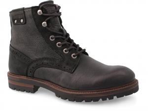Чоловічі черевики Greyder 10152-51071