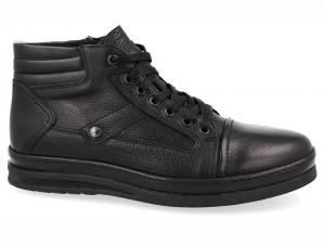 Чоловічі черевики Greyder Komfort 60425