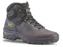 Мужские ботинки Grisport 10242 D26G