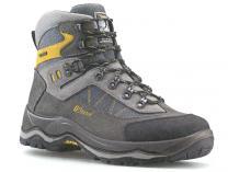 Чоловічі черевики Grisport 11225 S5G