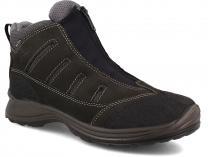 Мужские ботинки Grisport 11389N3t Made in Italy