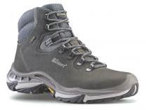 Мужские ботинки Grisport 11951 N17G