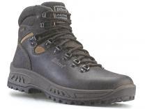 Мужские ботинки Grisport 12401 D4G