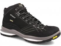 Мужские ботинки Grisport Vibram 12511N63tn Made in Italy