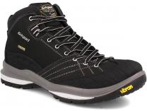 Чоловічі черевики Grisport Vibram 12511N64tn Made in Italy