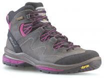 Чоловічі черевики Grisport 12529 D10G