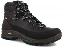 Чоловічі черевики Grisport Vibram 12801D91tn Made in Italy
