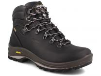 Чоловічі черевики Grisport 12803D64 Сильний Мороз